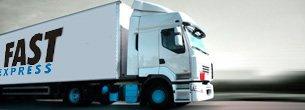 Accueil - Exportations routières partielles pour l'Europe
