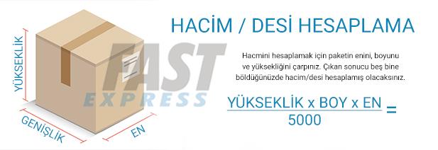 İstanbul Yurtdışı Kargo Fiyatları