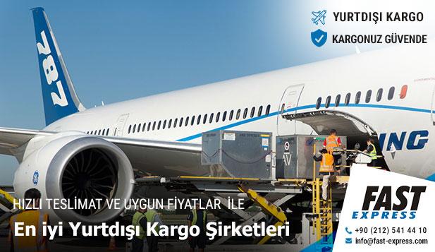 240793e1ee987 ... Yurtdışı Kargo gönderinizi Tüm Türkiye genelinde bulunduğunuz ildeki  adresinizden alıp, dünyanın bütün ülkelerine verilmiş olan adrese teslim  eder.